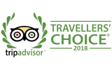 travellers-choice-2018